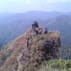 Ahmedabad to Kerala honeymoon package 5 Nights 6 Days by Flight