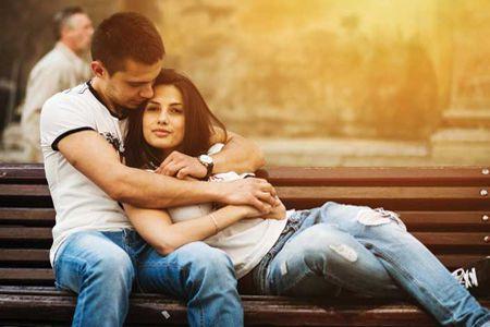 Aurangabad to Kerala honeymoon tour packages