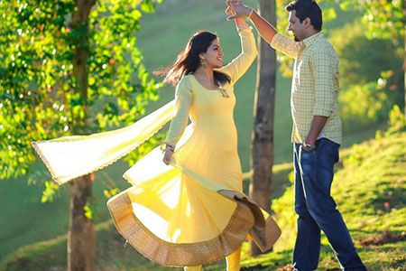 Bangalore to Kerala honeymoon tour packages