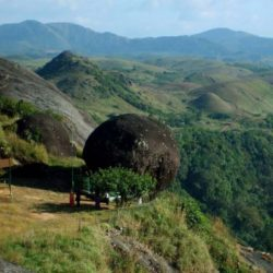Bhopal to Kerala tour package 3 Nights 4 Days by Flight