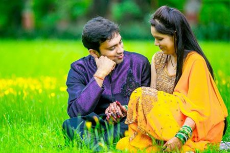 Bhubaneswar to Kerala honeymoon tour packages