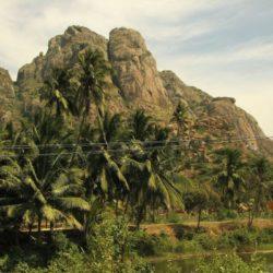 Chennai to Kerala honeymoon package 2 Nights 3 Days by Flight