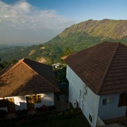 Chennai to Kerala tour package 9 Nights 10 Days by Train