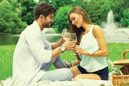 Cochin to Kerala honeymoon tour packages
