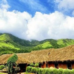 Cochin to Kerala tour package 9 Nights 10 Days by Car