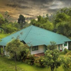 Erode to Kerala tour package 3 Nights 4 Days by Car