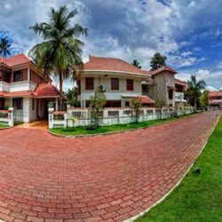 Honeymoon tour packages from Nagpur Kerala