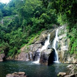 Honeymoon tour packages from Nashik Kerala