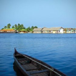 Honeymoon tour packages from Surat Kerala