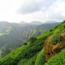 Hyderabad to Kerala honeymoon package 3 Nights 4 Days by Flight