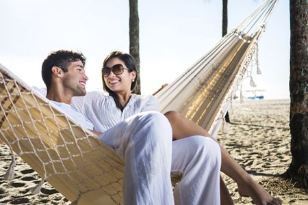 Kolkata to Kerala honeymoon tour packages