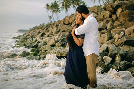 Kottayam to Kerala honeymoon tour packages