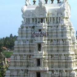 Kottayam to Kerala tour package 9 Nights 10 Days by Car