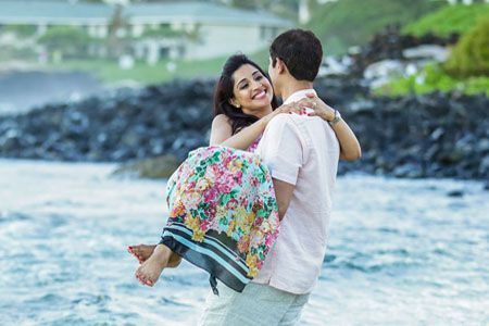 Lucknow to Kerala honeymoon tour packages