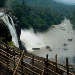 Madurai to Kerala tour package 3 Nights 4 Days by Flight