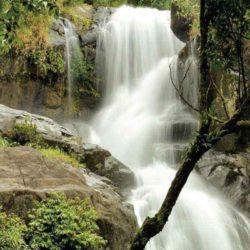Mysore to Kerala honeymoon package 9 Nights 10 Days by Train