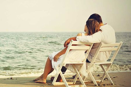 Pondicherry to Kerala honeymoon tour packages