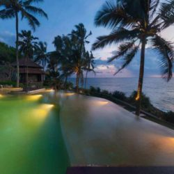 Raipur to Kerala tour package 8 Nights 9 Days by Train