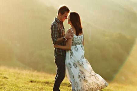 Thrissur to Kerala honeymoon tour packages