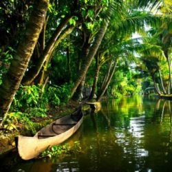 Thrissur to Kerala tour package 1 Night 2 Days by Car